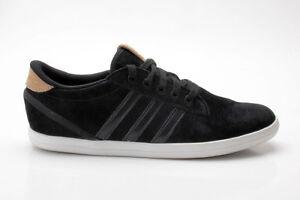 Adidas-Adi-Kiel-G60577-schwarz