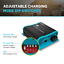 thumbnail 3 - Renogy 20A DC to DC 12V Dual Battery Charger Using Multi-stage Charging RV Car