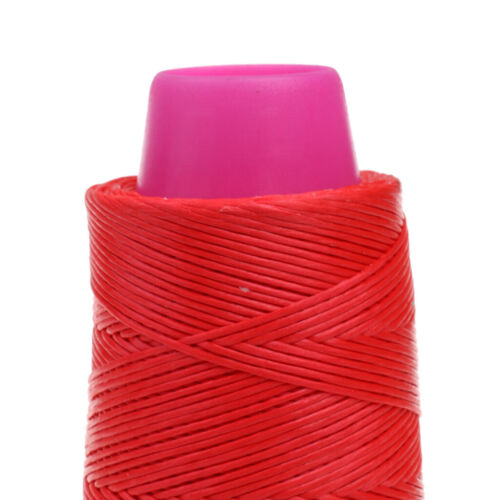 Compound Bow String Thread 2 Stü 110m Bowstring Material Für Recurve