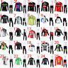 For Winter, New Thermal Fleece Man team Long sleeve cycling jersey,Bib pants Set
