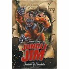 Jungle Jim and the Shadow of Kinalabu by James King (Paperback, 2015)