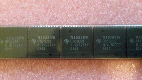 SPELSBERG TK PC 2518-9-m industrial case empty 254mm x 180mm x depth 90mm ip66