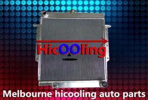 5-Row-radiator-for-TOYOTA-LandCruiser-Land-Cruiser-75-Series-HZJ75-1HZ-Manual