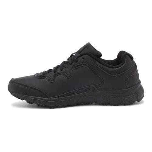 NEW WOMEN FILA  MEMORY FRESH START BLACK Schuhe SLIP RESISTANT ORIG 5SK26008-001