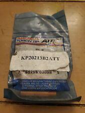 10 Pk Kp2021 3 S19392 3 052 Heavy Duty Contact Tips For Lincoln Mig Gun Welder