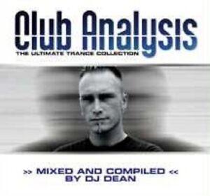 DJ-DEAN-CLUB-ANALYSIS-2-CD-NEW