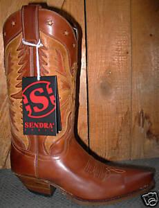 6968-Bottes-Sendra-bottes-boots-western-marron