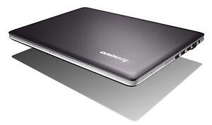 LENOVO-U410-14-034-UltraBook-i5-3317U-8GB-782GB-SSD-NVidia-G610M-WINDOWS-7-WARRANTY