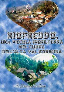 Riofreddo-una-piccola-Inghilterra-nel-cuore-dell-039-Alta-Val-Bomida