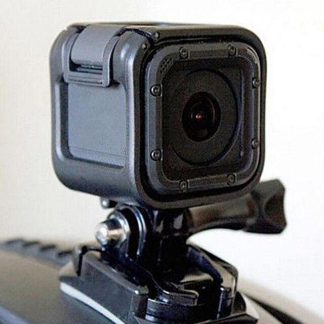 For GoPro Hero 4 5 Session Profile Housing Mount Holder Frame Cover Case