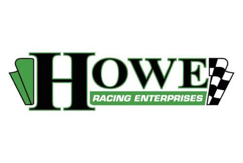 For Chevy Camaro 1970-1981 Howe Racing Enterprises Billet Pitman Arm
