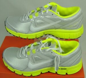 Image is loading New-Womens-11-5-NIKE-Dual-Fusion-ST-