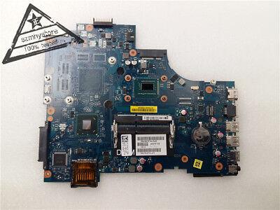 Dell Inspiron 17r 5721 Intel Motherboard N9G7X La-9102p