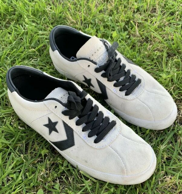 Cheap Converse Mens Breakpoint Pro
