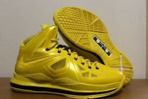 f5796373546 Image is loading Nike-lebron-x-10-nelly-must-be-the-