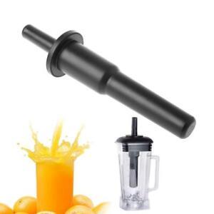 Блендер трамбовка акселератор пластиковая палочка поршень замена для микшер Vitamix