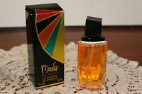 Mackie By Bob Mackie....eau De Toilette.....1 Oz.