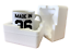 Made-in-039-36-Mug-83rd-Compleanno-1936-Regalo-Regalo-83-Te-Caffe miniatura 3