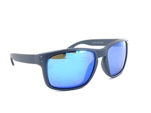Sunvision Special SV2203 C3 Polarized Sonnenbrille Damenbrille Herrenbrille snxWo7f7