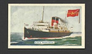 TEOFANI-SHIPS-AND-THEIR-FLAGS-10-RMS-MANXMAN