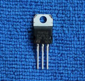 100/% nuevo y original STP55NF06 P55NF06 TO-220