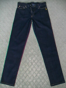 BETTINA-LIANO-STRETCH-JEANS-WMN-SIZE-8