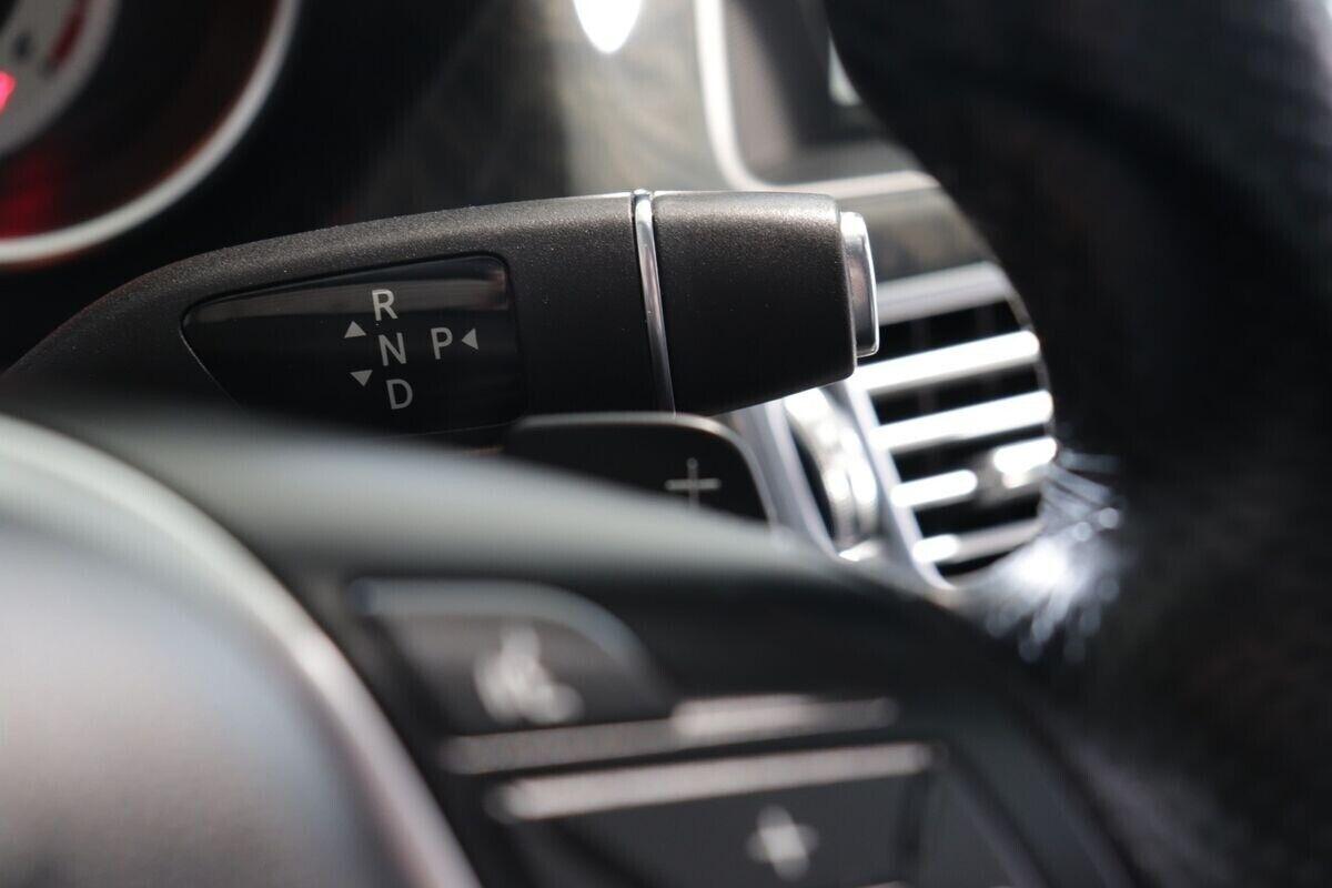 Mercedes CLS350 CDi aut. 4-M