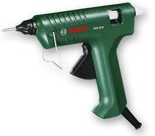 Bosch Craft caliente derretir glue/adhesive Stick Gatillo Pistola Electric Alámbrico 240v pkp18e