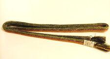 帯締め OBIJIME - Sur ceinture de obi - 100% SOIE-  Made in Japan - EXCLU BHTK 137