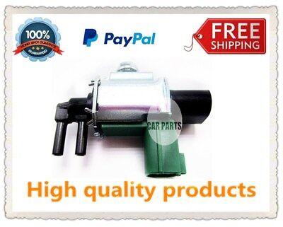 Car & Truck Fuel Inject. Controls & Parts Car & Truck Air Intake ...