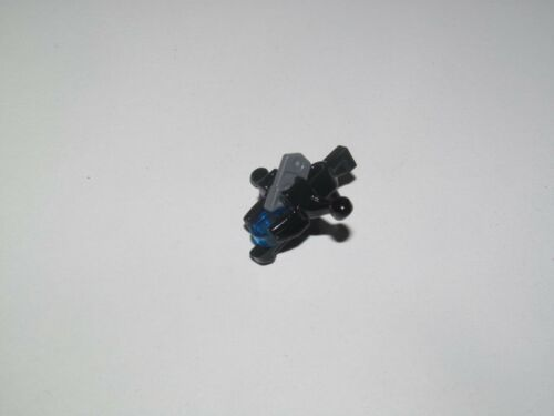 Lego ® Accessoires Armes Chevalier Nexo Knights Kingdom Choose Model NEW