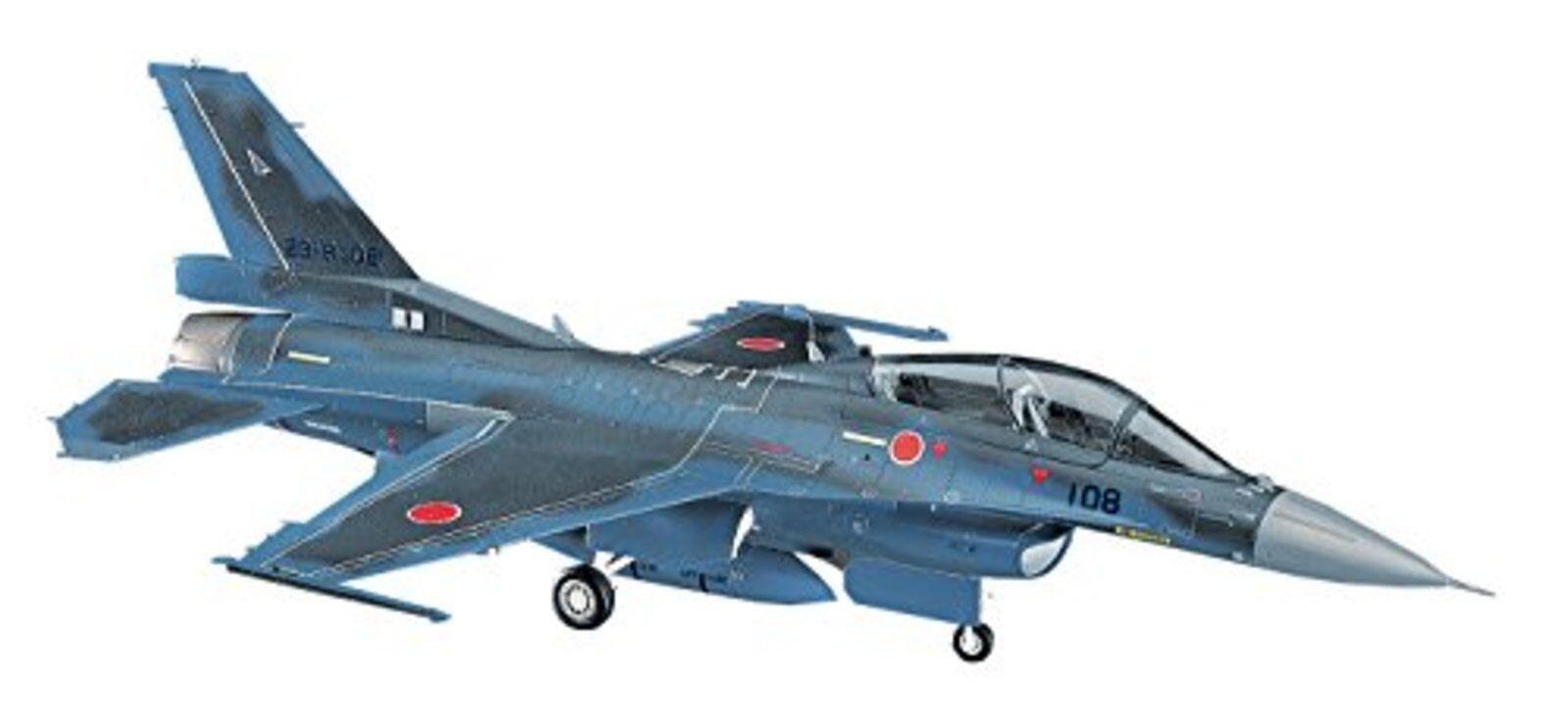 Hasegawa 1 48 Mitsubishi F1 6th Sq Sea Camouflage Jasdf Support Fighter Hsg7354 For Sale Online Ebay