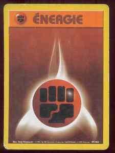 Pokemon-BASE-ALL-n-97-102-ENERGIE-FIGHT-Ref-5