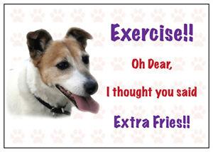 2 x PUG Dog vinyl car van decal sticker Pet Animal Lover Present