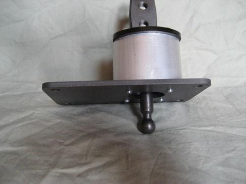 1996-2001 V8 5 speed T45 Core Shifter w// Hurst short stick for Mustang