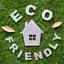 Hemway-Eco-Friendly-Glitter-Biodegradable-Cosmetic-Safe-amp-Craft-1-24-034-100g thumbnail 183