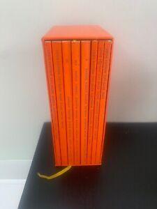 Louis-Vuitton-Box-Set-City-Guides-2000-VINTAGE