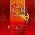 Michael Kiske - Past in Different Ways (2008)