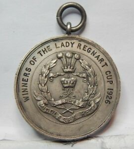 Post-WW1-Middlesex-Regiment-shooting-Medal-Winner-of-Lady-Regnart-Cup-1926-3cm