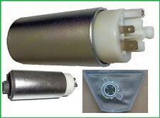 Pompe de gavage Vw Passat B5 Variant 4-Motion 2.5 TDi Break