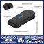 miniatura 5 - bluetooth per auto musica e chiamate con batteria e microfono integrati 🇮🇹