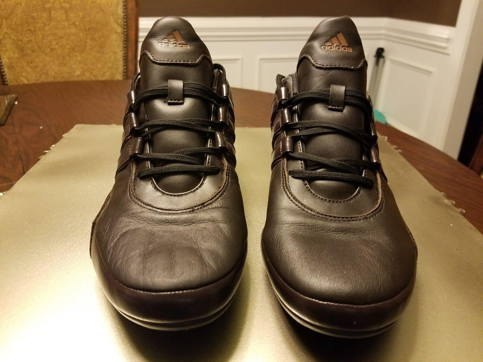 Adidas Takron II Casual Sneakers