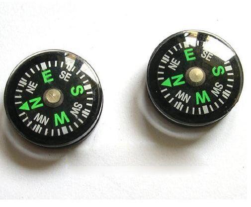 Mini boussoles compas Bussola 2cm brujula Bussola compas consacre B-ware DECORATION 00d6b0
