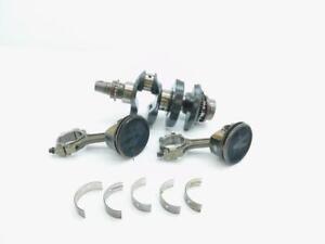 Polaris-Sportsman-850-Crankshaft-Crank-Rods-with-Pistons-2009-XP-EPS