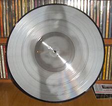 TAAKE doedskvad PICTURE LP first press on picture mayhem ulver darkthrone isvind