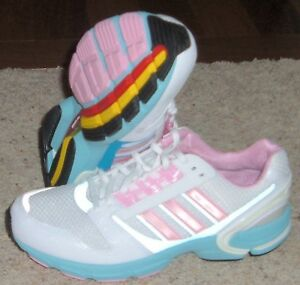 86f5abeb52c27 Image is loading NEW-ADIDAS-ZX-8000-SP-Torsion-Running-Womens-