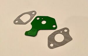 Details about  425 Green Restrictor Plate For Honda GX160 GX200 Clone BSP  ARC Go Kart Engine