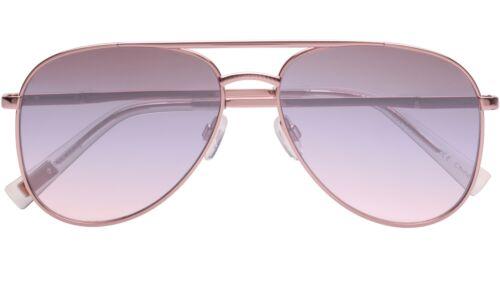 Sonnenbrille  Le Specs Kingdom