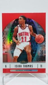 Isiah-Thomas-2006-2007-Finest-Refractor-42-NM