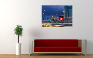 LAS-VEGAS-NEVADA-NEW-GIANT-LARGE-ART-PRINT-POSTER-PICTURE-WALL-33-1-034-x23-4-034